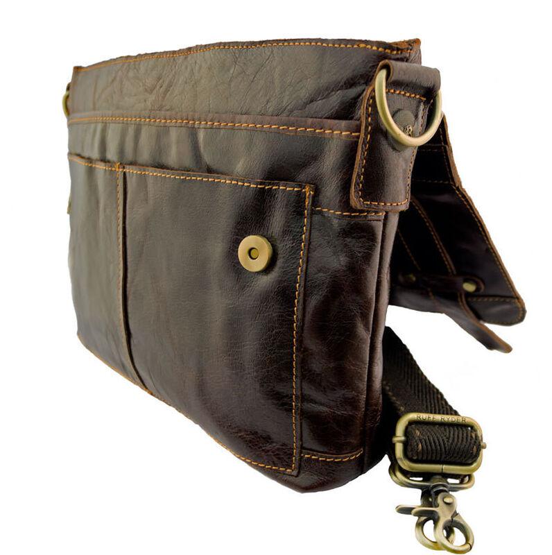 Магазин сумок Ruff Ryder Сумка-портфель 1326-1 - фото 2