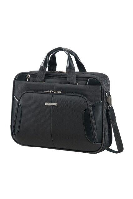Магазин сумок Samsonite Сумка для ноутбука XBR 08N*09 006 - фото 1