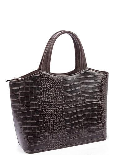 Магазин сумок Galanteya Сумка женская 7716 - фото 7