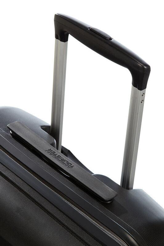 Магазин сумок American Tourister Чемодан Bon Air 85a*09 003 - фото 5