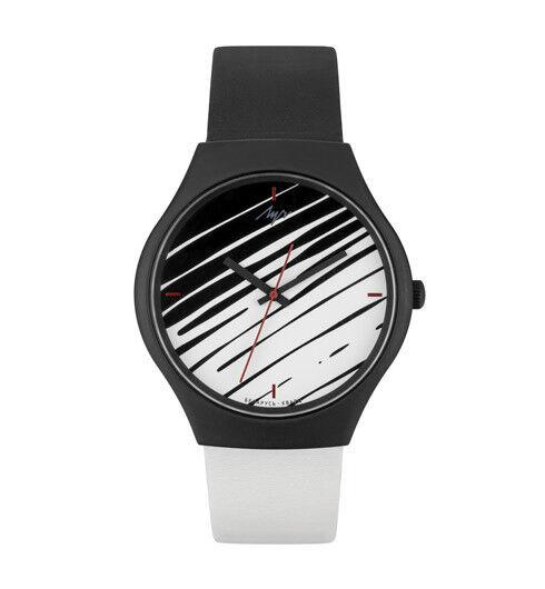 Часы Луч Наручные часы «Generation» 275481708 - фото 1