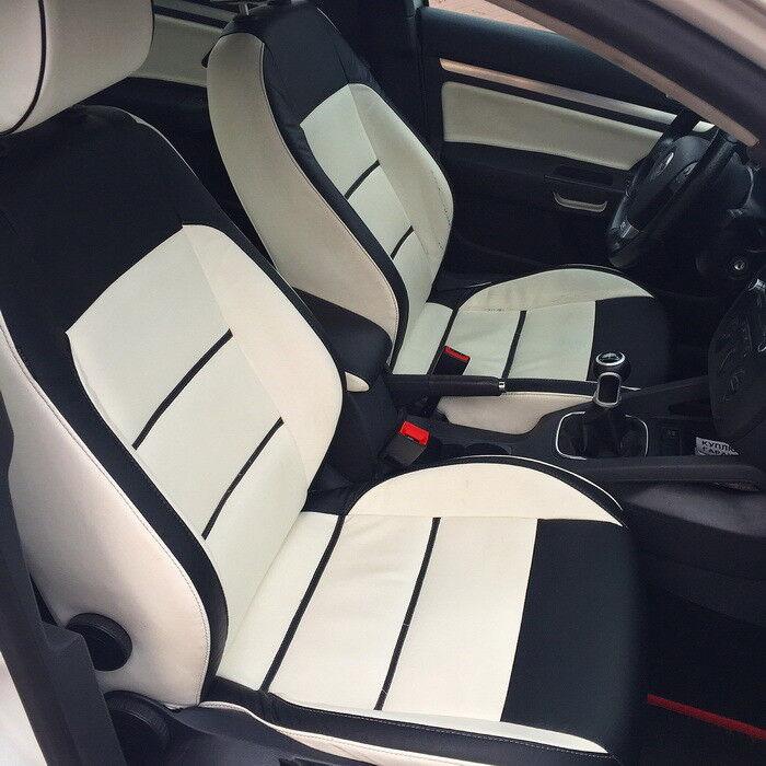 Аренда авто Volkswagen Jetta White - фото 5
