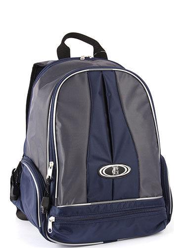 Магазин сумок Galanteya Рюкзак школьный 19908 - фото 5