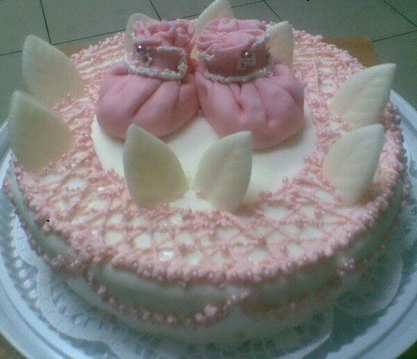 Торт Da Vinci Торт №34 - фото 1