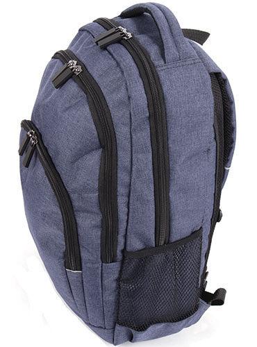 Магазин сумок Galanteya Рюкзак молодежный 2717 - фото 5
