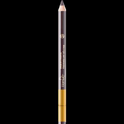 Декоративная косметика tianDe тушь  удлиняющая Mega Lash-Extension - фото 6