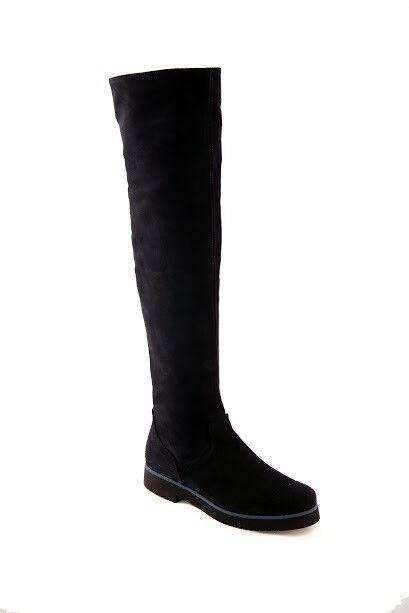 Обувь женская Jay Dee Сапоги женские 6370 - фото 1