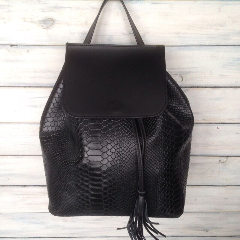 Магазин сумок Vezze Сумка женская 0145 - фото 1