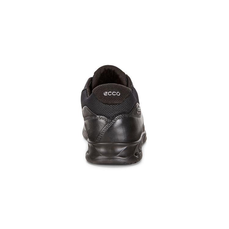 Обувь женская ECCO Кроссовки женские WAYFLY 835203/53859 - фото 5