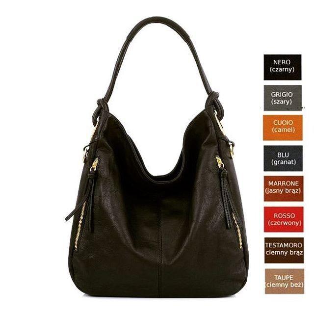 Магазин сумок Vezze Сумка женская 0022 - фото 1