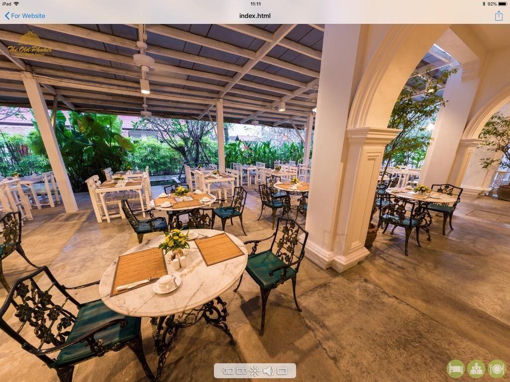 """Туристическое агентство VIP TOURS Тайланд, Отдых на сказочном Пхукете, пляж """"поющих песков"""" - фото 9"""