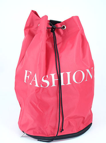 Магазин сумок Galanteya Рюкзак молодежный 36808 - фото 5
