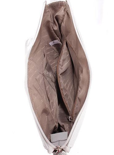 Магазин сумок Galanteya Сумка женская 117 - фото 4