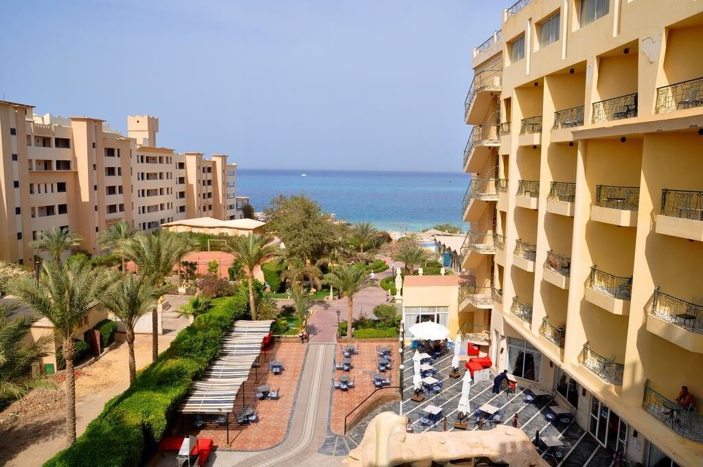 Туристическое агентство VIP TOURS Египет из РБ по супер цене - фото 6