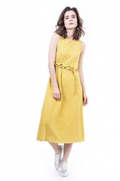 Платье женское SAVAGE Платье  арт. 915873 - фото 3