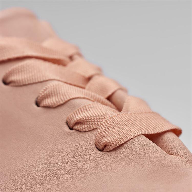 Обувь женская ECCO Кеды LEISURE 205063/01309 - фото 8