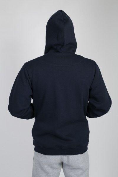 Кофта, рубашка, футболка мужская CODERED Толстовка Sector - фото 6