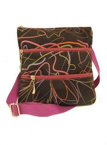 Магазин сумок Galanteya Сумка детская 11313 - фото 1