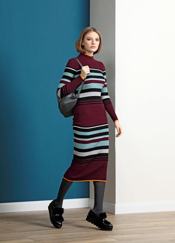 Платье женское Burvin Платье женское 5750 - фото 1