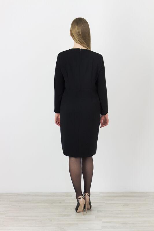 Платье женское Elema Платье женское Т-6922 - фото 3