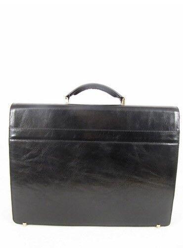 Магазин сумок Galanteya Портфель мужской 32812 - фото 3