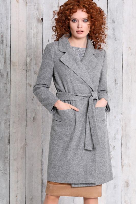 Верхняя одежда женская Noche Mio Пальто женское 7.497 - фото 1