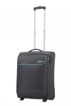 Магазин сумок American Tourister Чемодан 20G*28 001 - фото 3