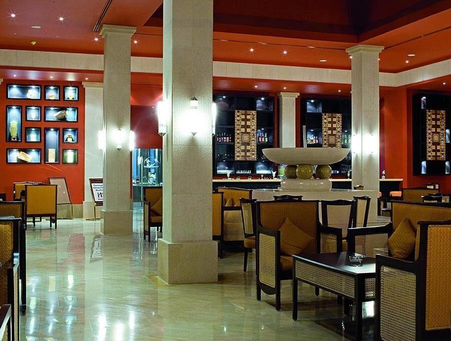 Туристическое агентство Санни Дэйс Пляжный авиатур в Египет, Хургада, Grand Plaza Resort 4* - фото 7