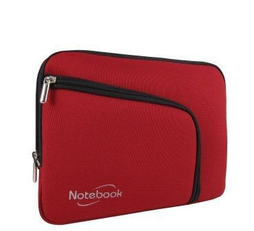Магазин сумок Galanteya Сумка для ноутбука 8610 - фото 1