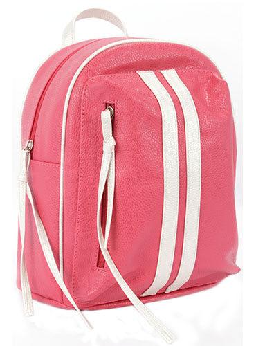 Магазин сумок Galanteya Рюкзак молодежный 46816 - фото 6