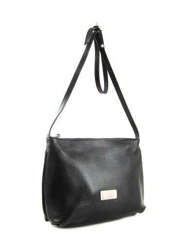 Магазин сумок Galanteya Сумка женская 6415 - фото 5