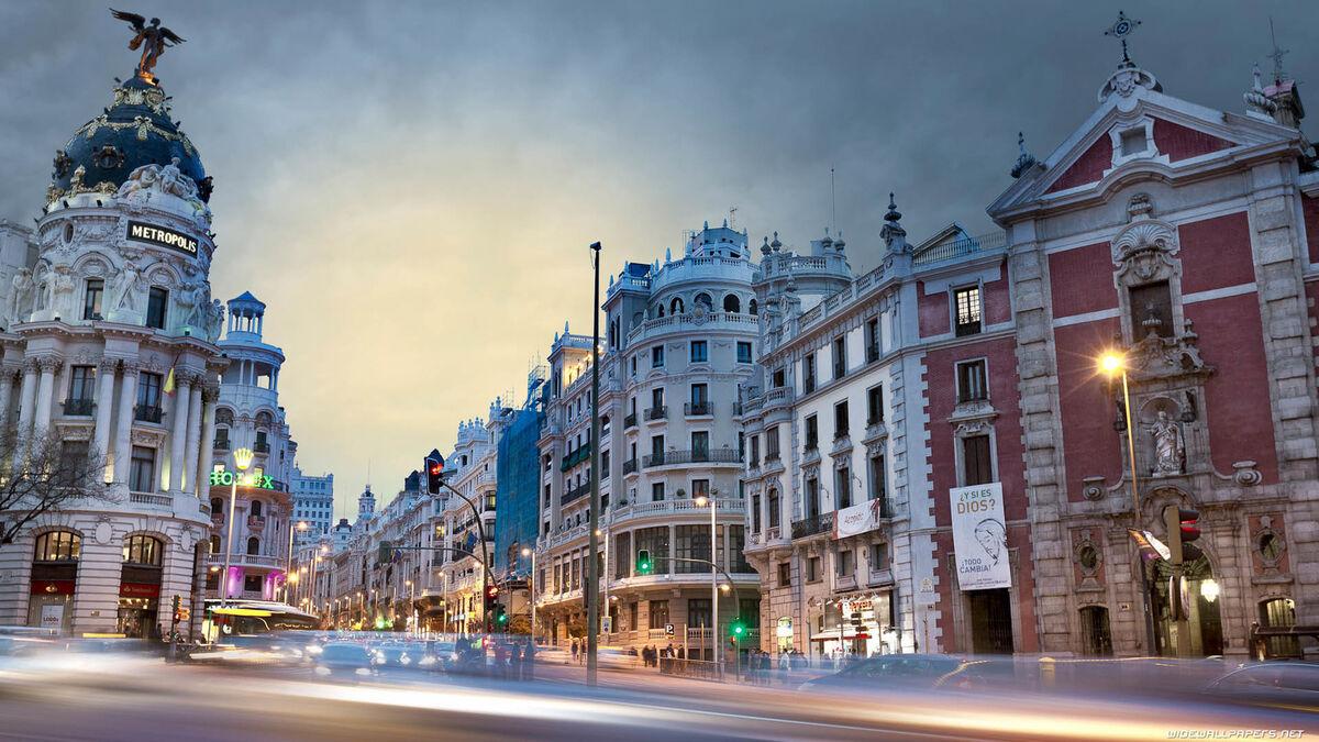 Туристическое агентство ДЛ-Навигатор Автобусное путешествие по Франции, Испании и Португалии + 5 ночей на Лиссабонской Ривьере - фото 3