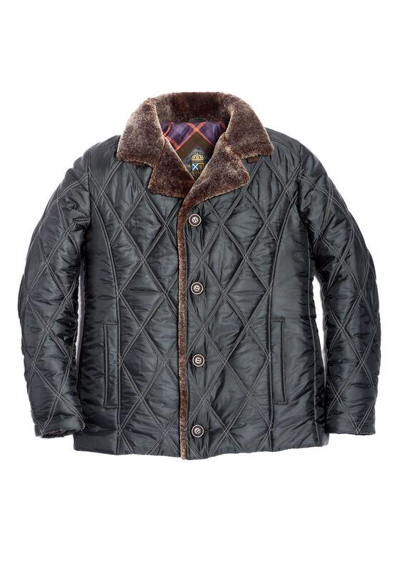 """Верхняя одежда мужская Royal Spirit Куртка мужская """"Колумб"""" - фото 1"""