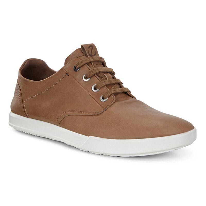 Обувь мужская ECCO Кеды COLLIN 2.0 536274/55778 - фото 1