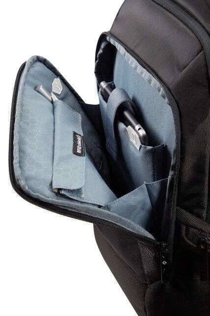 Магазин сумок Samsonite Рюкзак Cityscape 41D*09 102 - фото 2