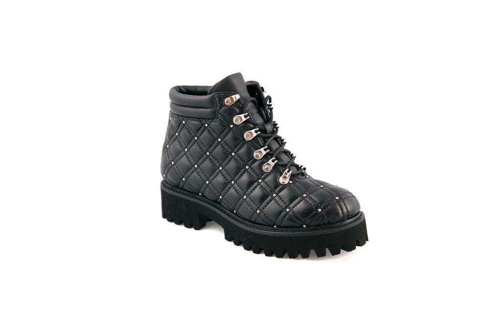 Обувь женская M.Santini Ботинки женские 0395002602 - фото 1