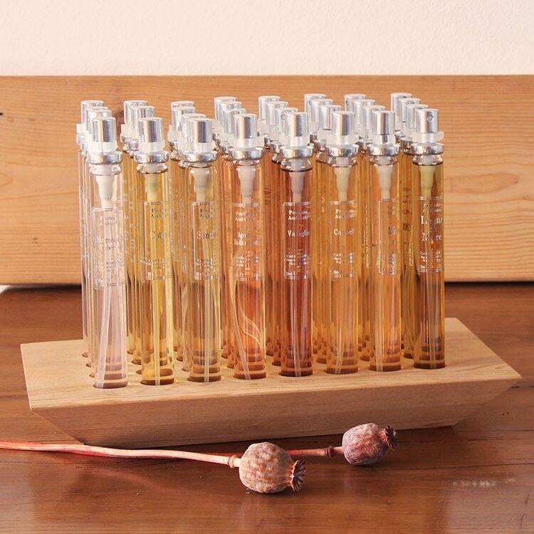 Подарок на Новый год Carbaline Ароматизатор-спрей для дома, 30 мл - фото 1