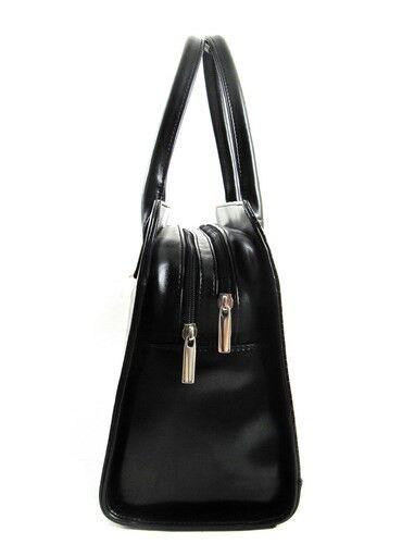 Магазин сумок Galanteya Сумка женская 4816 - фото 2