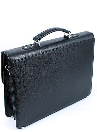 Магазин сумок Galanteya Портфель мужской 35308 - фото 3