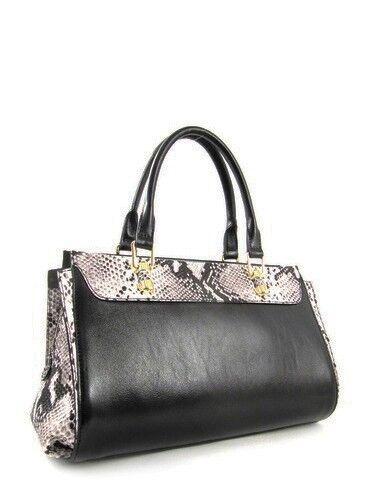 Магазин сумок Galanteya Сумка женская 6515 - фото 1