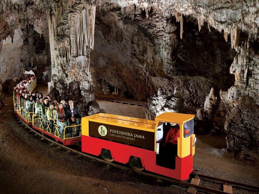 Туристическое агентство ТрейдВояж Автобусный тур с отдыхом на море «Черногория №4», Будва/Бечичи/Сутоморе, Вилла по системе «Фортуна» 3* - фото 2
