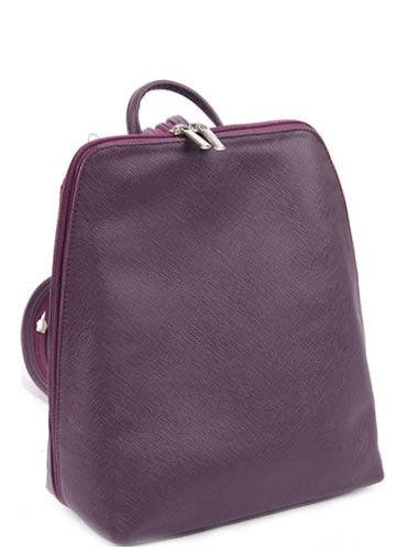 Магазин сумок Galanteya Рюкзак молодежный 41607 - фото 5
