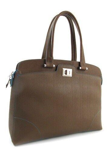 Магазин сумок Galanteya Сумка женская 2615 - фото 1