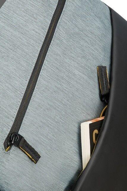 Магазин сумок American Tourister Сумка для ноутбука CITY DRIFT 28G*09 003 - фото 6
