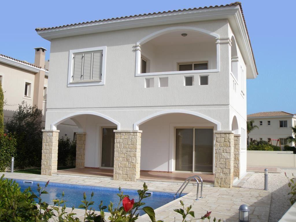 Туристическое агентство Санни Дэйс Пляжный авиатур на о. Кипр, Пафос, Aphrodite Sands Resort 4* - фото 1