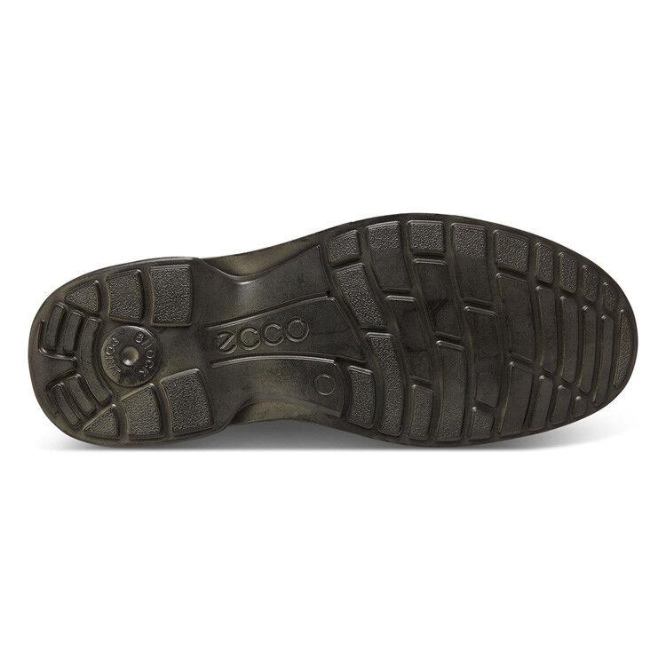 Обувь мужская ECCO Ботинки TURN 510224/02001 - фото 7