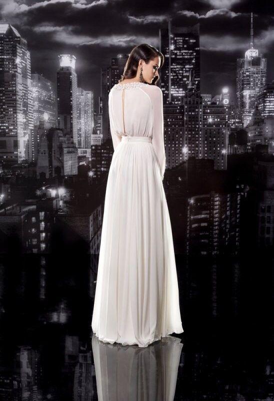 Вечернее платье Papilio Вечернее платье 0109 - фото 3