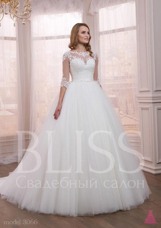 26a55e24ac9b491 Купить Свадебное платье Pamella Bliss в Минске – цены продавцов