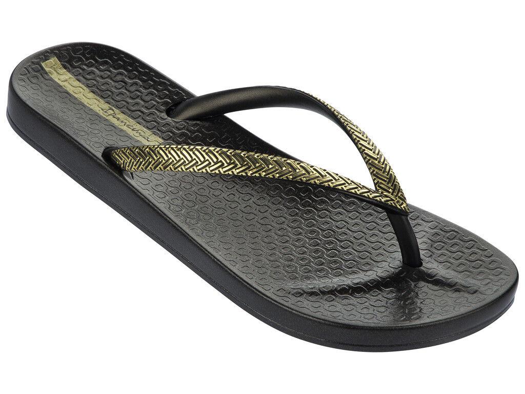 Обувь женская Ipanema Сланцы 81697-20903-00-L - фото 1
