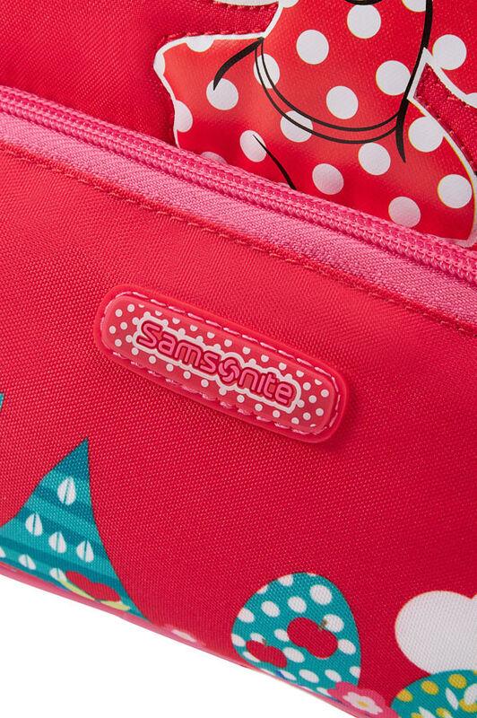 Магазин сумок Samsonite Рюкзак Disney Wonder 17C*00 004 - фото 5